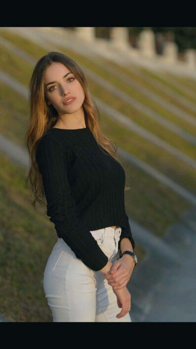 Modelle Brescia • SILVIA Z • NEW FACES, Gambista, Beauty, Manista, Fotomodella Over 20, Fotomodello Under 18, Fittings, Fotomodella, Editoriali, Sfilate