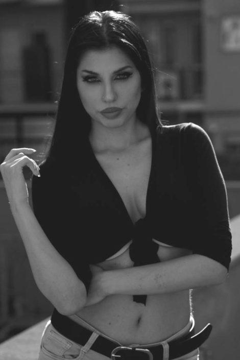 Modelle Brescia • SIMONA M • NEW FACES, Gambista, Beauty, Manista, Fotomodella Over 20, Fotomodello Under 18, Fittings, Fotomodella, Editoriali, Sfilate