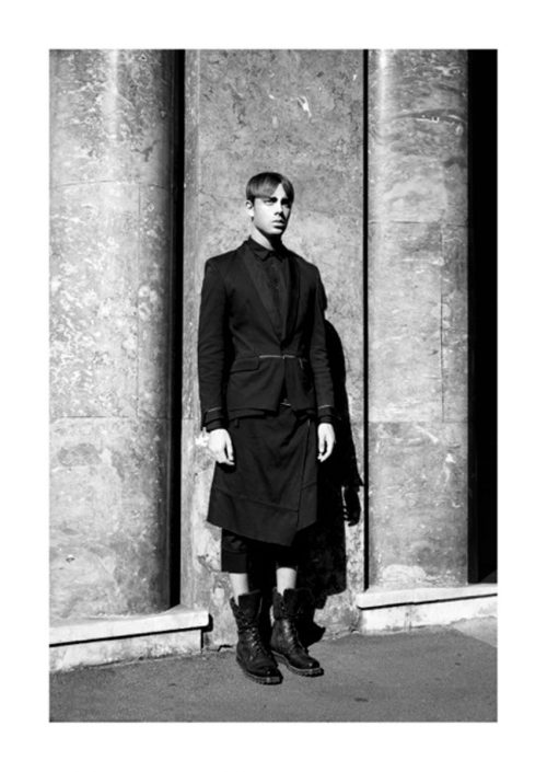 Modelle Brescia • Simone C • MEN, Manista, Fittings, Cataloghi, Editoriali, fotomodello, top model, abiti da sposo, Sfilate, LookBook, Fotomodello Uomo