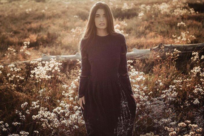 Modelle Brescia • SOFIA B • NEW FACES, Gambista, Beauty, Manista, Fotomodella Over 20, Fotomodello Under 18, Fittings, Fotomodella, Editoriali, Sfilate
