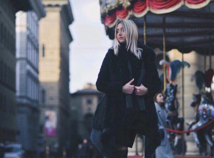 Modelle Brescia • SOFIA G • WOMEN, Gambista, Beauty, Manista, E-Commerce, Fotomodella Legs / Hand, Top Models, Fotomodella Over 30, Fotomodella Over 20, Intimo, Abiti da Sposa, Fittings