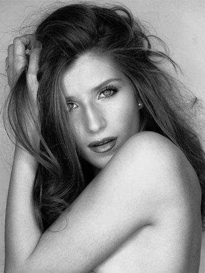 Modelle Brescia • SOFIA P • NEW FACES, Gambista, Beauty, Manista, Fotomodella Over 20, Fotomodello Under 18, Fittings, Fotomodella, Editoriali, Sfilate