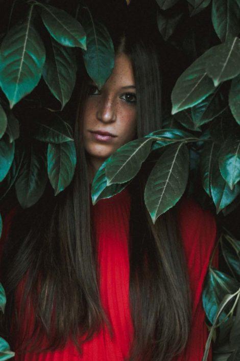 Modelle Brescia • SOFIA PO • NEW FACES, Gambista, Beauty, Manista, Fotomodella Over 20, Fotomodello Under 18, Fittings, Fotomodella, Editoriali, Sfilate