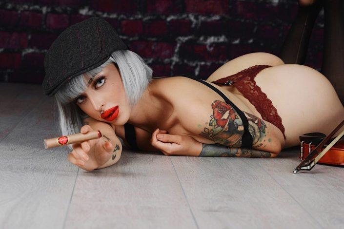 Modelle Brescia • SOFIA PE • Beauty, E-Commerce, Fotomodella Legs / Hand, Top Models, Fotomodella Over 30, Fotomodella Over 20, Intimo, Abiti da Sposa, Fittings, INK, Cataloghi, Editoriali, Immagine