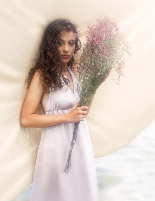 Modelle Brescia • SOFIA T • NEW FACES, Gambista, Beauty, Manista, Fotomodella Over 20, Fotomodello Under 18, Fittings, Fotomodella, Editoriali, Sfilate