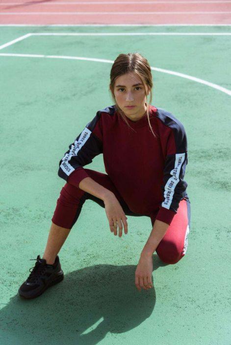 Modelle Brescia • STELLA P • NEW FACES, Gambista, Beauty, Manista, Fotomodella Over 20, Fotomodello Under 18, Fittings, Fotomodella, Editoriali, Sfilate