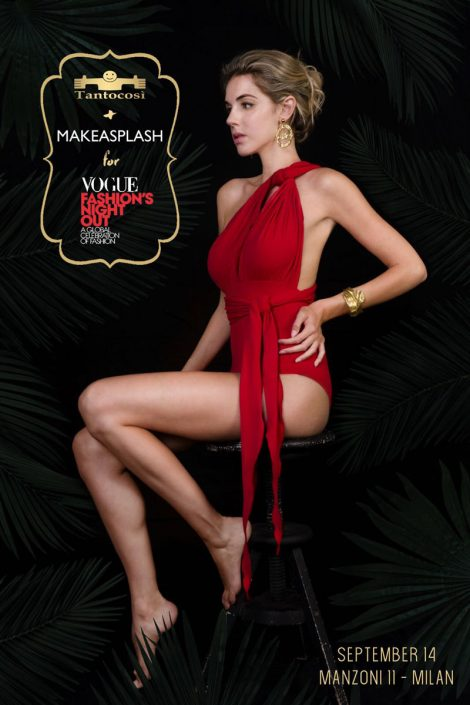 Modelle Brescia • Tatiana P • NEW FACES, Gambista, Beauty, Manista, Fotomodella Over 20, Fotomodello Under 18, Fittings, Fotomodella, Editoriali, Sfilate