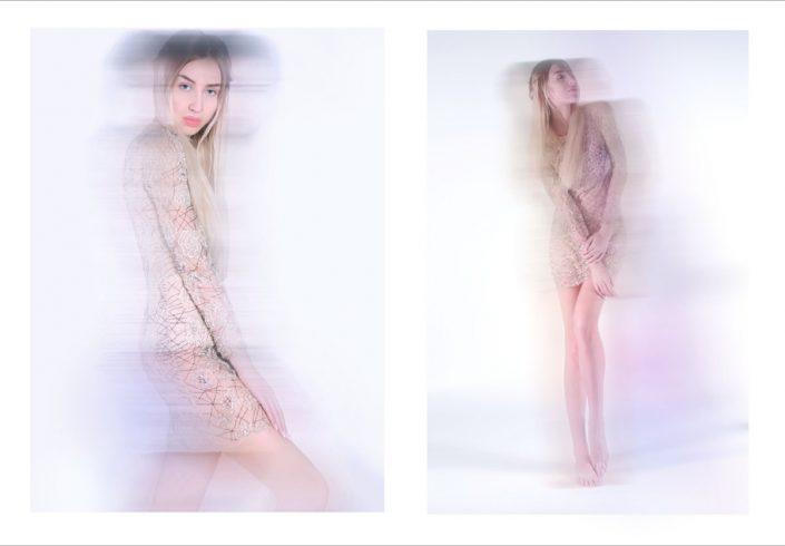 Modelle Brescia • Tatjana G • DEVELOPMENT, Gambista, Beauty, Manista, E-Commerce, Fotomodella Legs / Hand, Top Models, Fotomodella Over 30, Fotomodella Over 20, Intimo, Abiti da Sposa, Fittings