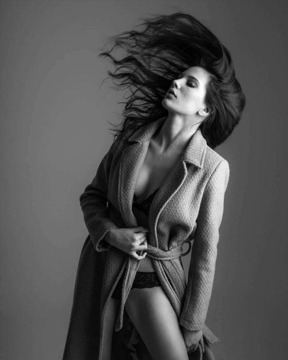 Modelle Brescia • TIFFANY M • NEW FACES, Gambista, Beauty, Manista, Fotomodella Over 20, Fotomodello Under 18, Fittings, Fotomodella, Editoriali, Sfilate