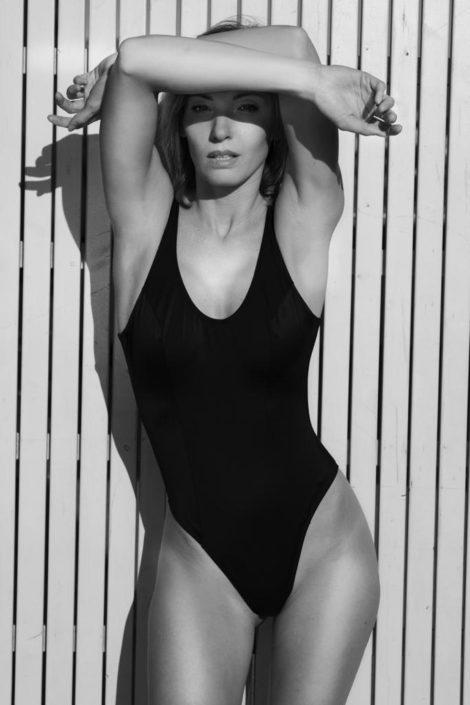 Modelle Brescia • Lara P • DEVELOPMENT, Gambista, Beauty, Manista, E-Commerce, Fotomodella Legs / Hand, Top Models, Fotomodella Over 30, Fotomodella Over 20, Intimo, Abiti da Sposa, Fittings