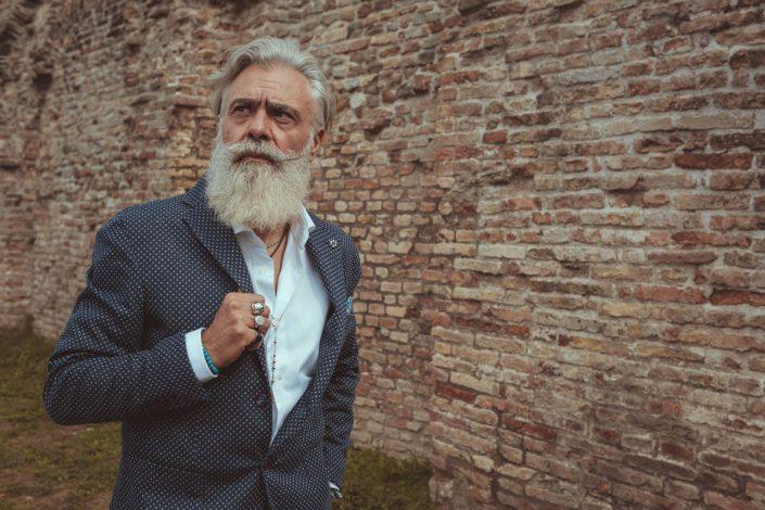 Modelle Brescia • Umberto U • MEN, Manista, Fittings, Cataloghi, Editoriali, fotomodello, top model, abiti da sposo, Sfilate, LookBook, Fotomodello Uomo