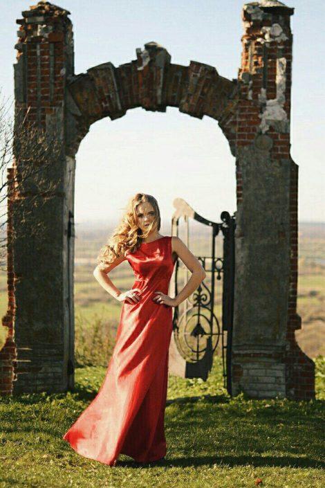 Modelle Brescia • Valeria S • NEW FACES, Gambista, Beauty, Manista, Fotomodella Over 20, Fotomodello Under 18, Fittings, Fotomodella, Editoriali, Sfilate
