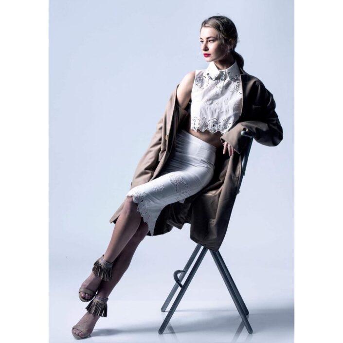Modelle Brescia • VALERYIA H • WOMEN, Gambista, Beauty, Manista, E-Commerce, Fotomodella Legs / Hand, Top Models, Fotomodella Over 30, Fotomodella Over 20, Intimo, Abiti da Sposa, Fittings