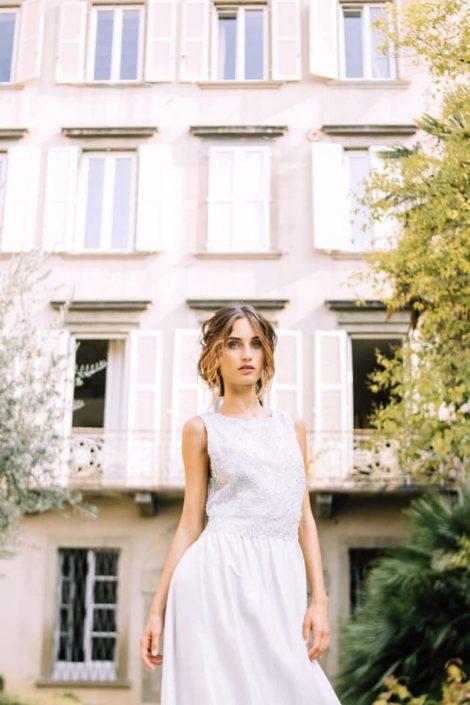 Modelle Brescia • Vanessa R • NEW FACES, Gambista, Beauty, Manista, Fotomodella Over 20, Fotomodello Under 18, Fittings, Fotomodella, Editoriali, Sfilate