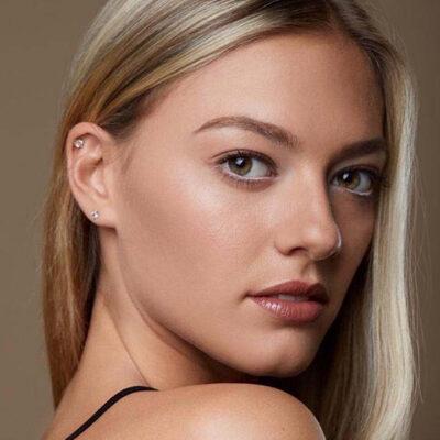 Modelle Brescia • VERONICA A • BOLOGNA