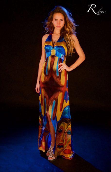 Modelle Brescia • Veronica B • DEVELOPMENT, Gambista, Beauty, Manista, E-Commerce, Fotomodella Legs / Hand, Top Models, Fotomodella Over 30, Fotomodella Over 20, Intimo, Abiti da Sposa, Fittings