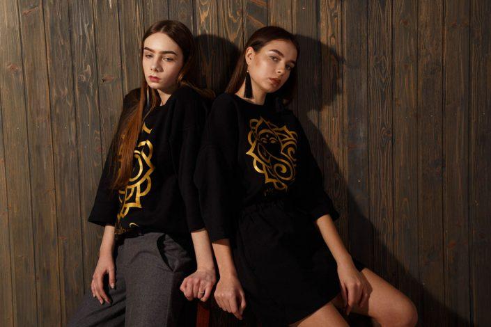 Modelle Brescia • Veronika S • NEW FACES, Gambista, Beauty, Manista, Fotomodella Over 20, Fotomodello Under 18, Fittings, Fotomodella, Editoriali, Sfilate