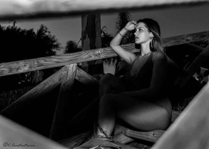 Modelle Brescia • Viktoria S • Fotomodella Influencer, Gambista, Beauty, Manista, E-Commerce, Fotomodella Legs / Hand, Top Model Curvy, Top Models, Fotomodella Over 30, Fotomodella Over 20, Intimo, Abiti da Sposa, Fittings, CURVY, Cataloghi Curvy, Abbigliamento Curvy, Modelle Curvy