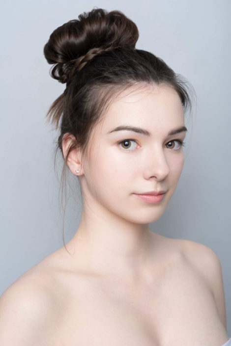 Modelle Brescia • VIKTORIJA V • NEW FACES, Gambista, Beauty, Manista, Fotomodella Over 20, Fotomodello Under 18, Fittings, Fotomodella, Editoriali, Sfilate