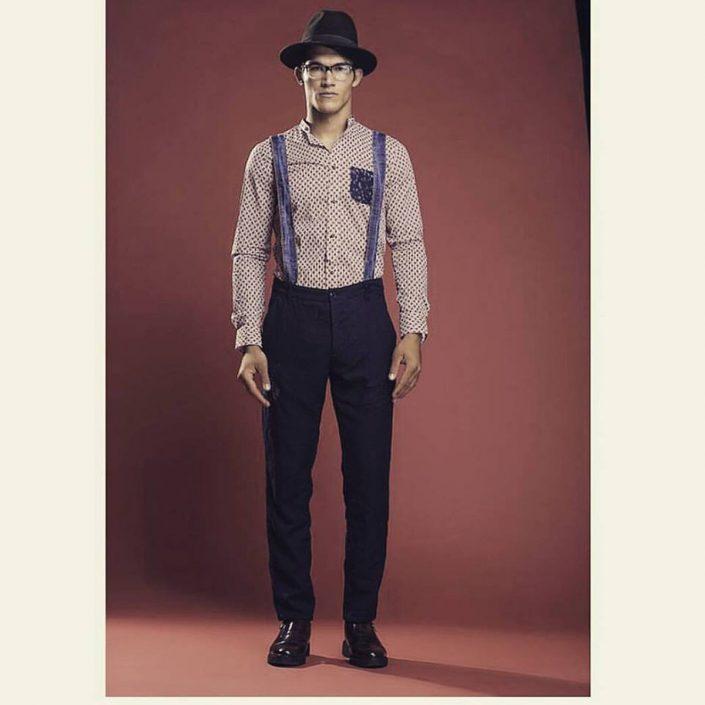 Modelle Brescia • Vladimir M • MEN, Manista, Fittings, Cataloghi, Editoriali, fotomodello, top model, abiti da sposo, Sfilate, LookBook, Fotomodello Uomo