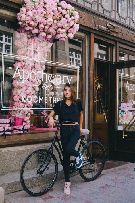 Modelle Brescia • Yaryna S • Beauty, E-Commerce, Fotomodella Legs / Hand, Top Models, Fotomodella Over 30, Fotomodella Over 20, Intimo, Abiti da Sposa, Fittings, INK, Cataloghi, Editoriali, Immagine