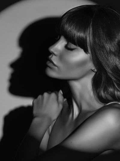 Modelle Brescia • ALICE BRIVIO • Fotomodella Influencer
