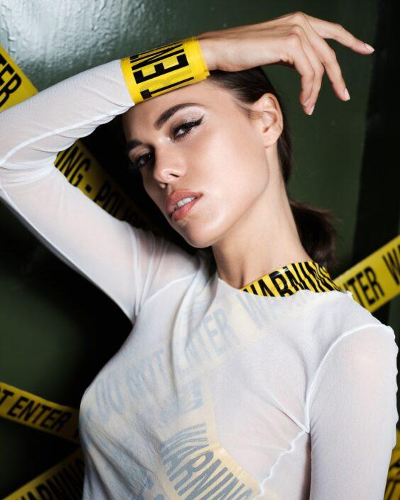 Modelle Brescia • ELENA PE • DEVELOPMENT, Gambista, Beauty, Manista, E-Commerce, Fotomodella Legs / Hand, Top Models, Fotomodella Over 30, Fotomodella Over 20, Intimo, Abiti da Sposa, Fittings