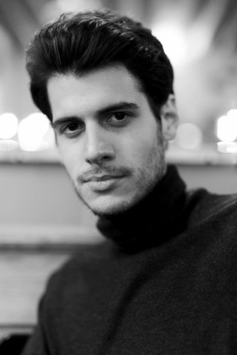 Modelle Brescia • Javier M • MEN, Manista, Fittings, Cataloghi, Editoriali, fotomodello, top model, abiti da sposo, Sfilate, LookBook, Fotomodello Uomo