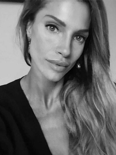 Modelle Brescia • Paola Cappa • Fotomodella Influencer